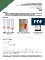 PRACTICA-3-METODOS (1)