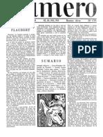 Numero-07.pdf