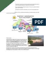 Puerto La Unión.docx