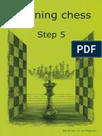 Learning-Chess-Workbook-Step-5-pdf.pdf