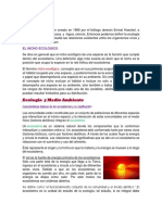 Ecología  y Medio Ambiente bloque II.docx