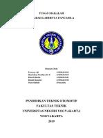 TUGAS MAKALAH-1.docx