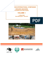CSTC essais micropieux limelette.pdf