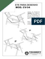 2Montagem mesa tridente.pdf