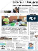 Commercial Dispatch eEdition 2-28-19