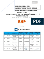 especificacion super duplex.pdf