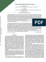 Computer analysis of thin-walled concrete box beams-Maisel 1989.pdf
