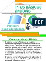 Introduccion WindowsXP.ppt