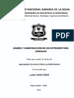 FIA-207.pdf