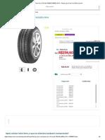 Pneu Aro 15 Pirelli 195_65 P400EV 91H - Pneus Para Carro No Extra.com.Br