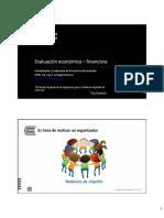 1802_FEPI_ME_S13_rev 0.pdf