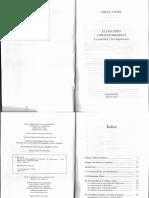 Ismail Xavier - El discurso cinematográfico, la opacidad y la transparencia.pdf