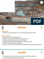 proyecto rajo G1.pptx