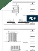 MAKAM  1.pdf