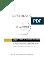 LivreBlancRGPD.pdf