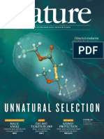 Nature Magazine 7737 2019-01-03.pdf