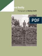 Reverie and Reality-rodney Smith