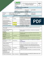 20190119012819_formulario de Configuración de La Institucion Educativa (1) (1)