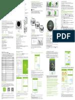 BHT-6000 GABCLW.pdf