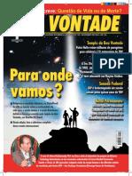 BV 195.pdf