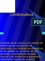 lombricultura-120911144424-phpapp02