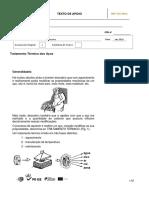 TratamentosTermicos.docx