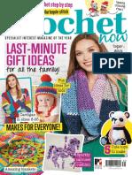 Crochet_Now__November_2018.pdf