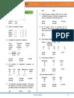 Aritmetica REGLA DE TRES COMPUESTA.pdf