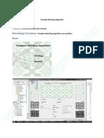Template Matching Algorithm Untuk Identifikasi Mutu Keramik