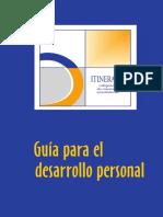 GuiaDesarrolloPersonal.pdf