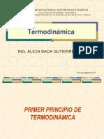 6. primer_principio Termodinamica FICO 2018- II.ppt