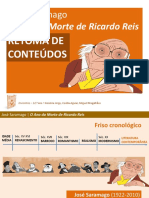 enc12_4_1_retoma_conteudos.pptx