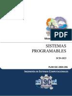 Sistemas Programables.docx