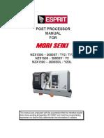 NZXSTNZXSNZXDLPost Processor Manual.pdf