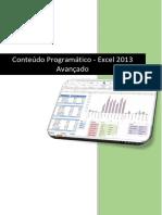 conteudo_programatico_-_excel_2013_-_avancado.docx