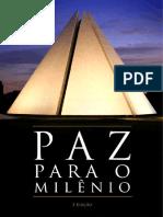 paz_para_o_milenio.pdf