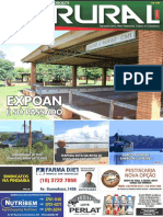 Noroeste Rural JAN 2019 FEV 2019