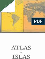 Schalansky Judith - Atlas De Las Islas Remotas.pdf