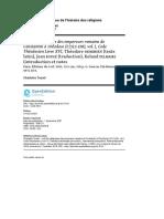 rhr-5441.pdf