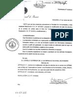 PLAN LETRAS.pdf
