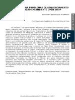 30224-88604-1-PB (1).pdf