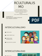Intercultural i Dad