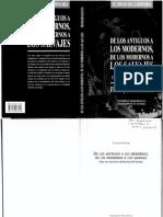 Hartog_De los antiguos a los modernos.pdf