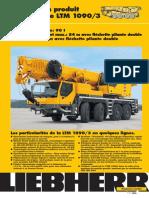 140_ltm_1090_3_tp347_02_03_fr.pdf