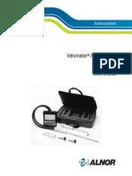 116008020-17-Velometer-Series-6000.pdf