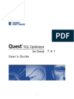 QuestSQLOptimizerForOracle-UserGuide.pdf