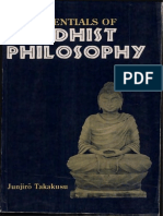 The-Essentials-of-Buddhist-Philosophy.pdf