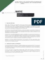 CASO BOLIVAR MATIC PAE 2018.pdf