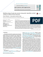 Modeling-slump-of-ready-mix-concrete-using-genetic-algo_2015_Expert-Systems- (1).pdf