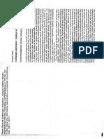 02_Sieder_Erzaehlungen Analysieren - Analysen Erzaehlen